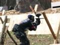 2008_03_22_Go_Scenario_2008_Manche_1_205