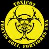 ecusson-finale-v2-jaune